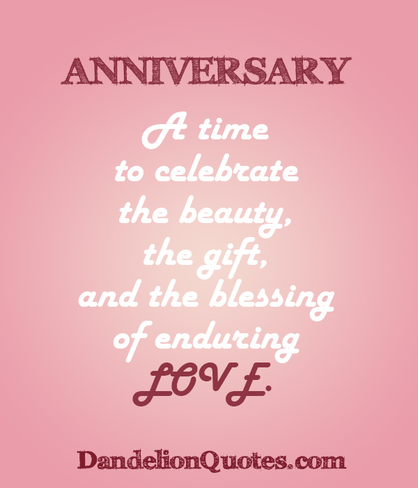 Sad Anniversary Quotes For Girlfriend Happy