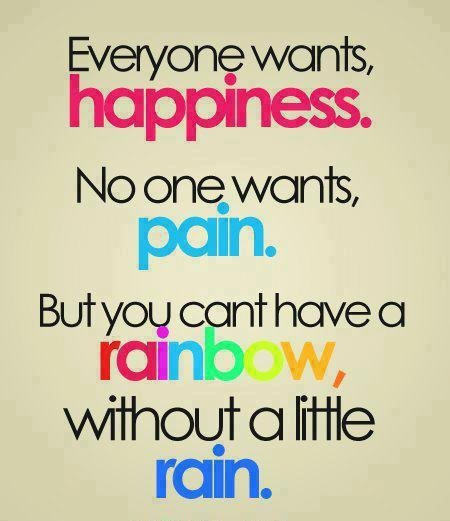 attitude quotes