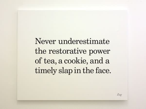 clever quotes