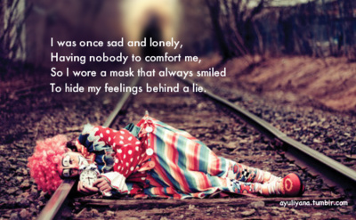 Loneliness quotes