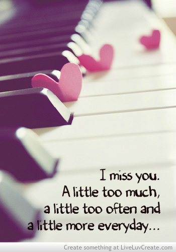 Miss You Quotes Miss You Images Miss You Comments
